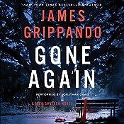 Gone Again: A Jack Swyteck Novel, Book 12 | James Grippando