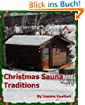 Christmas Sauna Traditions (English E...