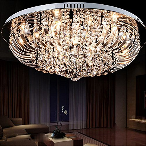 zsq-nuova-spia-luci-di-cristallo-led-luci-a-soffitto-soggiorno-lampada-lampada-moderna-camera-da-let