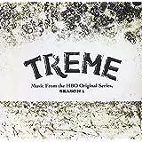 Treme Season 1 Music From Th