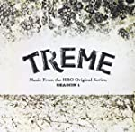 Treme: Music from the Original Series