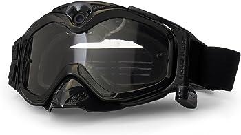 Liquid Image Xtreme Camera Goggles