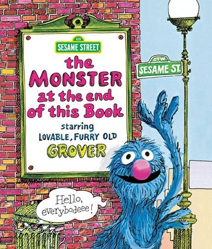 the-monster-at-the-end-of-this-book-sesame-street