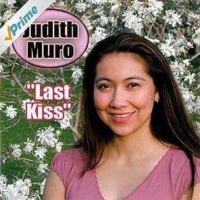 Amazon.com: Confessin' A Feeling: Judith Muro: MP3 Downloads