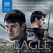 The Eagle of the Ninth   [Rosemary Sutcliff]