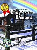Dody the Dog has a Rainbow