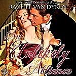 An Unlikely Alliance   Rachel Van Dyken