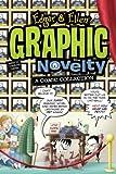img - for Edgar & Ellen Graphic Novelty: A Comics Collection book / textbook / text book