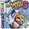 Wario Land 3