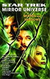 Star Trek: Mirror Universe: Shards and Shadows (English Edition)