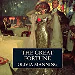 The Great Fortune | Olivia Manning