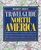 Reader's Digest Travel Guide North America: Westmount, Quebec (0888505191) by Reader's Digest Editors