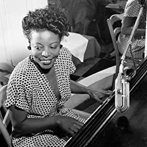 Image of Mary Lou Williams