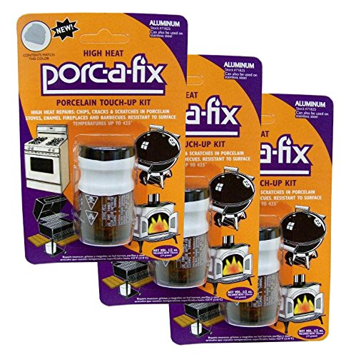bulk-buy-lot-of-3-packages-of-porc-a-fix-aluminum-high-heat-touch-up-kit