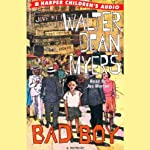 Bad Boy | Walter Dean Myers