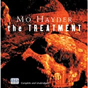 The Treatment | [Mo Hayder]