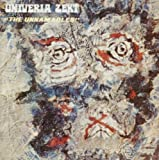 The Unnamables by UNIVERIA ZEKT (1971-01-01)