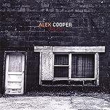Dream ~ Alex Cooper