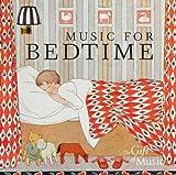 echange, troc Various - Music for Bedtime