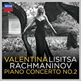 Rachmaninov: Piano Concerto No.2