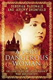 img - for A Very Dangerous Woman: The Lives, Loves and Lies of Russia's Most Seductive Spy book / textbook / text book
