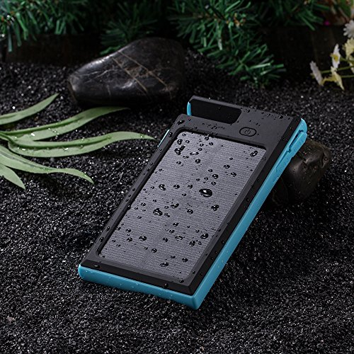 GRDE-10000mAh-Solar-Power-Bank-(with-Dock)