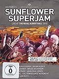 Ian Paice's Sunflower Superjam - Live at the Royal Albert Hall 2012 [DVD+CD]