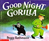 img - for Good Night, Gorilla book / textbook / text book