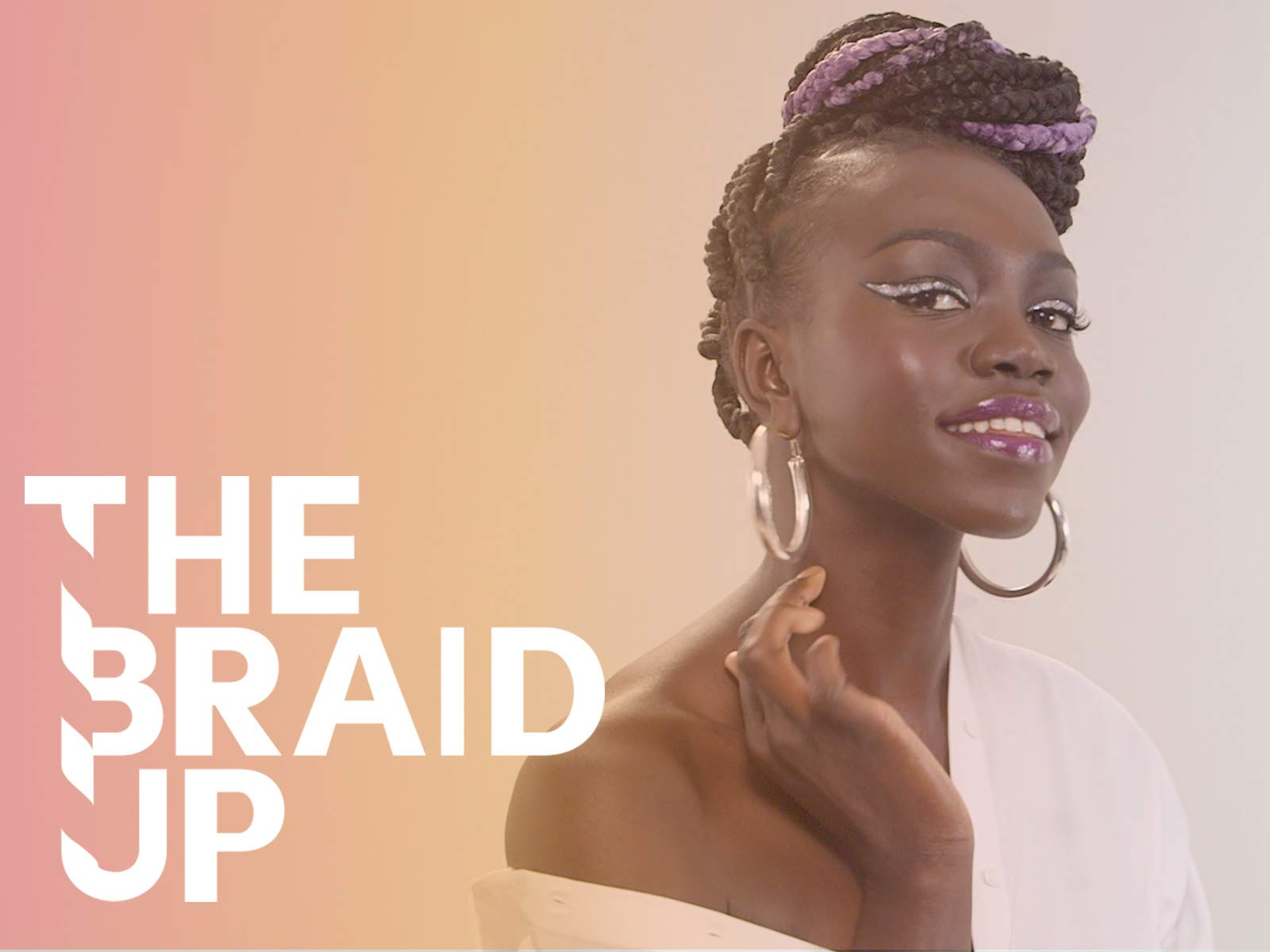 The Braid Up - Season 3