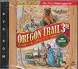OREGON TRAIL 3