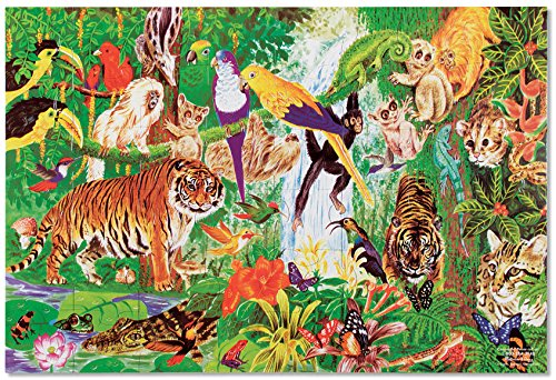 Melissa-Doug-Rainforest-Floor-48-Piece-Puzzle