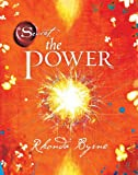 The Secret: The Power Rhonda Byrne PDF