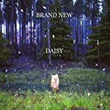 Daisyby Brand New