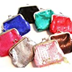 New Girls Wallet Clutch Change Purse...