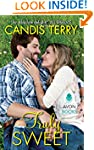Truly Sweet (Sweet, Texas Book 5)