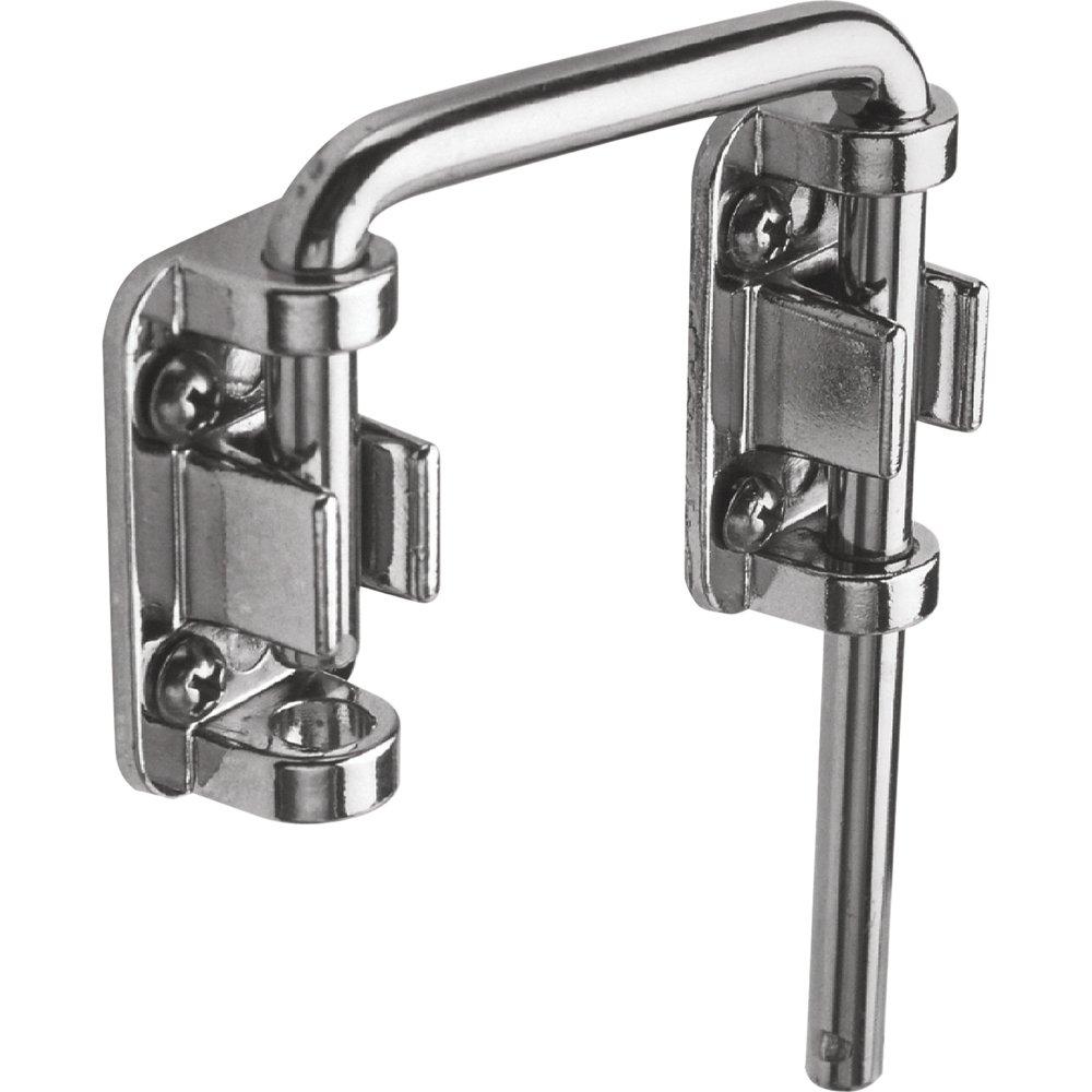 Sliding Doors Hardware Lock Sliding Door Loop Lock