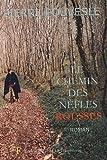 echange, troc Pierre Pouvesle - Le chemin des nèfles rousses