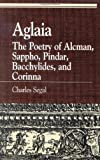 Aglaia (0847686167) by Segal, Charles