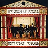 Ghost Of Lemora Happy End of the World