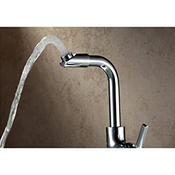 ... Wasserhahn Küche Reparieren By O Gt Verkauf Auralum 194 174 3 8 Zoll K  195 188 ...