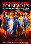 Desperate Housewives- Season 4 [Impor...