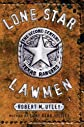 Lone Star Lawmen