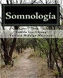 Somnología: Aprenda MEDICINA DEL SUEÑO en Una Semana (Spanish Edition)