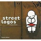 Street Logos (Street Graphics / Street Art)