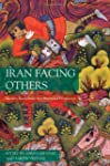 Iran Facing Others: Identity Boundari...