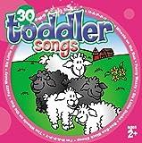 Superbudget Kids: Toddler Songs