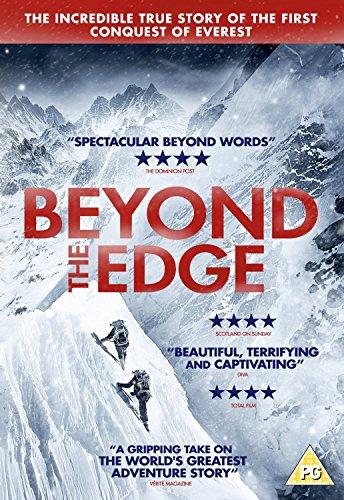 beyond-the-edge-dvd