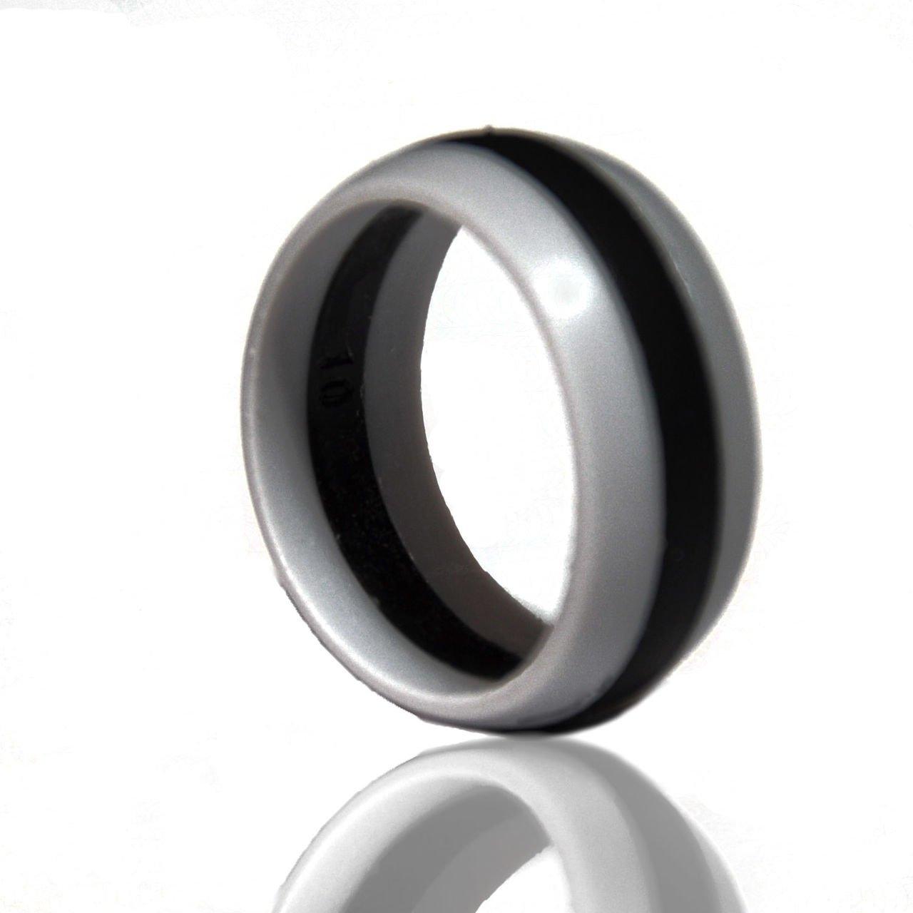 cool wedding ring 2016 golf grip wedding ring With wedding ring grip