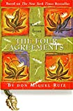 Wisdom from the Four Agreements (Mini Book) (Charming Petites) (088088990X) by Don Miguel Ruiz