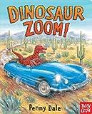 Dinosaur Zoom!